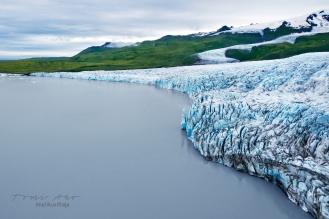 Iceland Mielikuvittaja