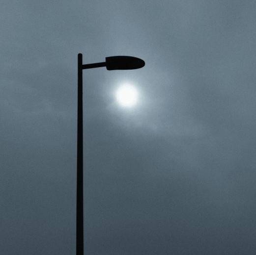Valo Mielikuvittaja